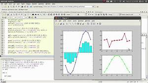 07 Matlab Multiple Axes Multiple Plots