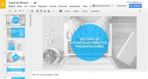 Como Pasar Tus Presentaciones De Templates A Formato Avi by Slides Carnival Docenas De Plantillas Para Tus