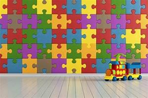 Spanplatten Für Fußboden : der fussboden f r das kinderzimmer tipps f r die ~ Michelbontemps.com Haus und Dekorationen