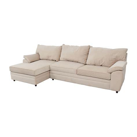 bobs furniture couches 33 bob s furniture bob furniture white right