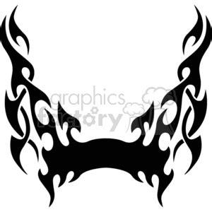 frame flames  royalty  gif jpg eps clipart