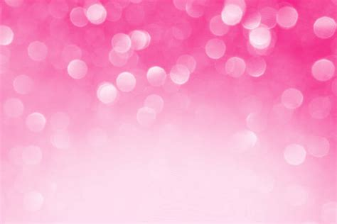 Free pink background Images, Pictures, and Royalty-Free