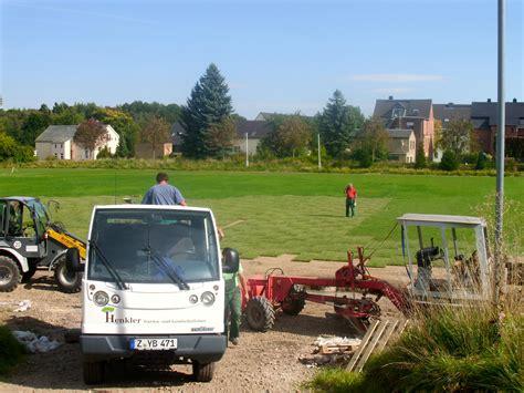 Garten Und Landschaftsbau Zwickau by Garten Und Landschaftsbau Henkler Landschaftsg 228 Rtner