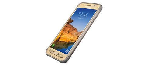 samsung galaxy active test samsung galaxy s7 active fails consumer reports water