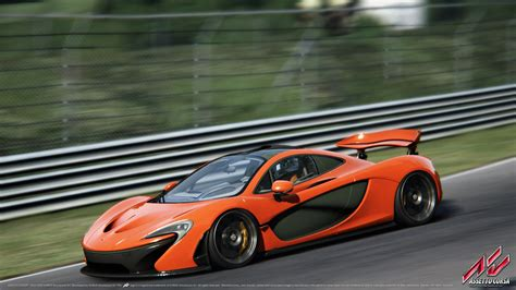 assetto corsa ps4 forum assetto corsa joins the competition on ps4 and xbox one gets 1080p screenshots and trailer
