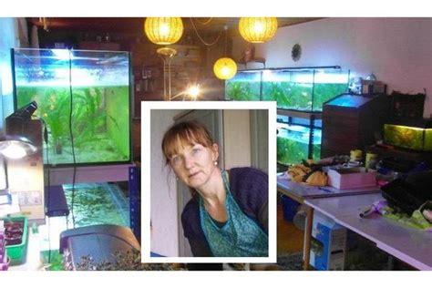 wasserpflanzen zu verschenken im tausch gegen wasserschnecken in kaiserslautern fische