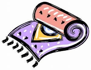 magic carpet clipart