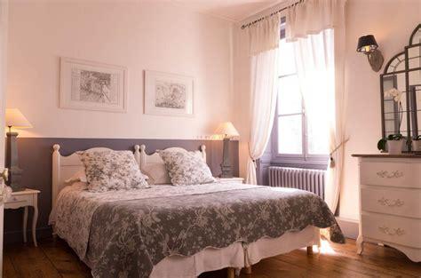 chambres hotes la rochelle vue sur cour chambres d 39 hôtes la rochelle