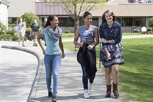 Schüleraustausch: Herzlich willkommen in den USA!