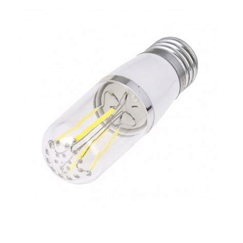 e27 ac dc 12v 4w corn led filament corn bulb l replace lights warm white ebay
