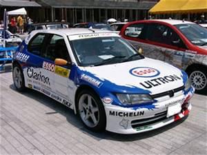 306 Maxi A Vendre : 306 f2 kit car peugeot 306 maxi f2 kit car ~ Medecine-chirurgie-esthetiques.com Avis de Voitures