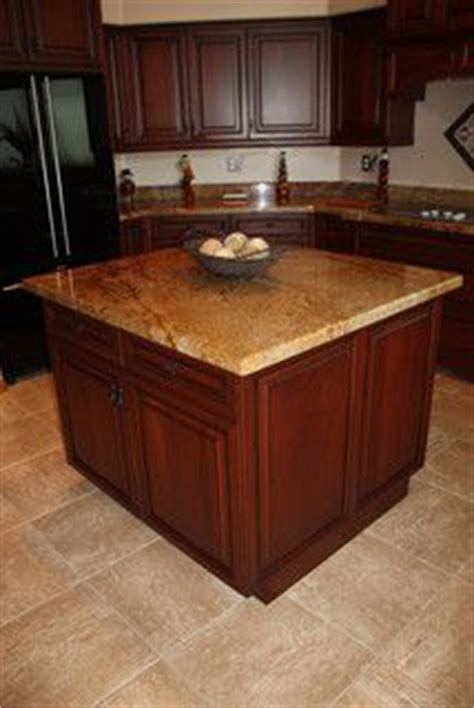 Instant Countertops - 1000 images about instant granite on granite