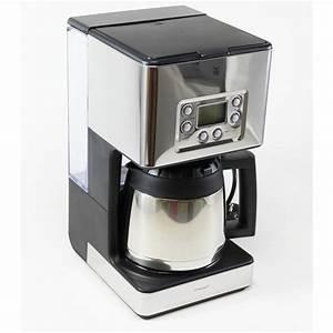 Kaffeemaschine Timer Thermoskanne : wmf kaffeeautomat skyline timer thermoskanne 0412050021 ~ Watch28wear.com Haus und Dekorationen