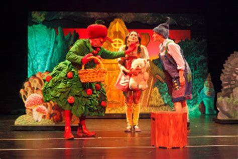 Kleines Tannenwäldchen Bad Homburg by Kleine Oper Bad Homburg Kinderoper Musiktheater