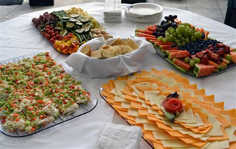 Banquets & Catering Services in Janesville, WI