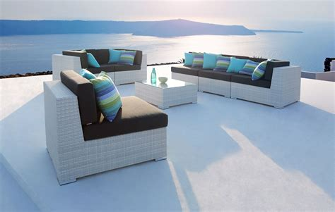 outdoor furniture sets nz 28 images 11 outdoor dining