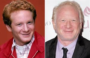 The Cast of Happy Days: Where Are They Now? - F3News