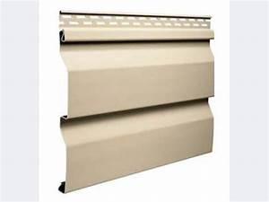 Lambris Pvc Plafond 3m : lambris pvc tablier baignoire limoges cout renovation ~ Dailycaller-alerts.com Idées de Décoration