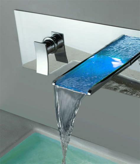 deco maison cuisine ouverte le robinet cascade en 70 photos archzine fr