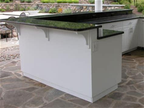 outdoor bar cabinets outdoor kitchen cabinetsoutdoor