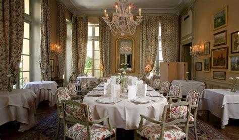 la cuisine d olivier avignon la table d 39 hote restaurant avignon seeprovence com