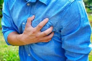 Стандарт оказания помощи артериальной гипертонии