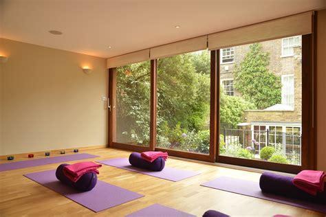 Interior Design Ideas For A S Room by Garden Room Interior Design Ideas The Garden Escape