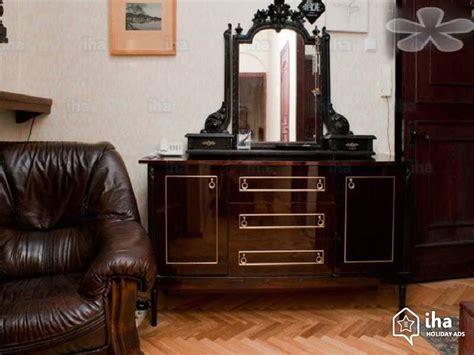 Appartamenti Minsk by Agriturismo In Affitto Appartamento A Minsk Iha 8046