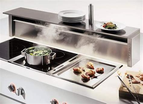 Innovative Modern Kitchen Cooking Devices You Will Wish to