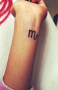 1000+ images about Scorpio Tattoos on Pinterest | Scorpio ...