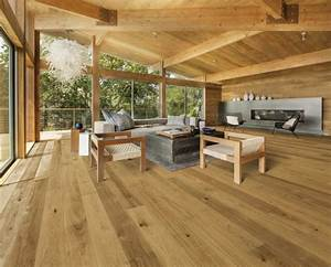 Dlažba na dřevěnou podlahu