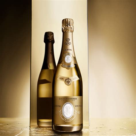 jal adds cristal   class champagne list uponarriving