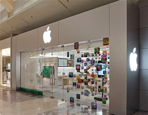 Garden State Plaza Mac Store by Apple Store Garden State Plaza Paramus Address Work Hours