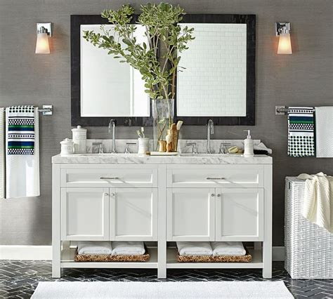 beautiful bathroom vanities  update  spa  space