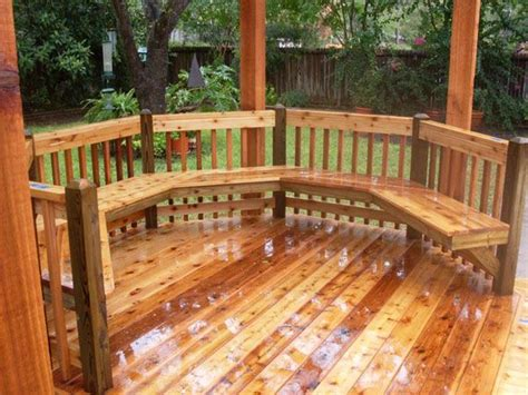Best Deck Wash For Mildew