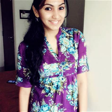 Indian Girls  Find A Girl From India Lovehabibi