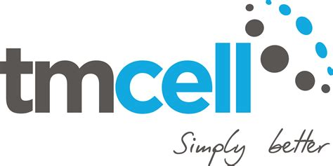 Tm Cell Displays Latest Alcatel Technology Wireless