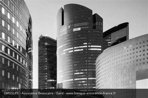 Assurance SwissLife à Beaucaire, contrats d'assurance ...