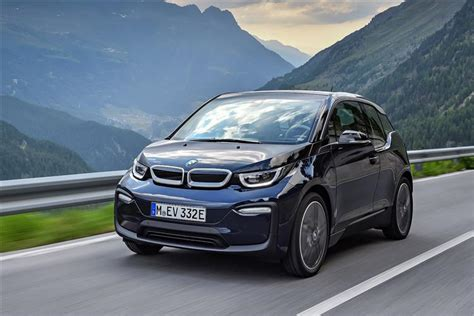 leasing bmw i3 bmw i3 finance and leasing deals leaseplan