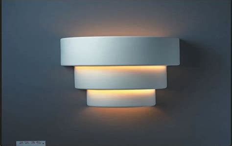 discount outdoor wall lighting outdoor lighting wall