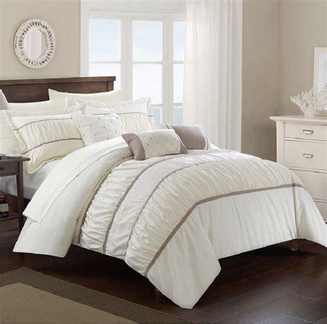 bed sets size 10 comforter set bed in a bag bedding sheets 14158