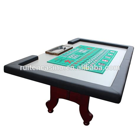 poker table for sale sic bo table poker table for sale view sic bo table