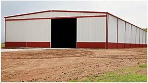 agriculture steel buildings metal building kits With agricultural steel building kits