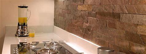 Copper Quartzite Subway Backsplash Tile Backsplashcom