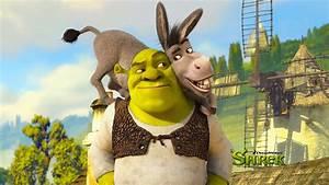 Shrek (2001) • movies.film-cine.com