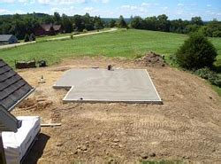 southern plantation home plans slab foundation home plans house plans and more