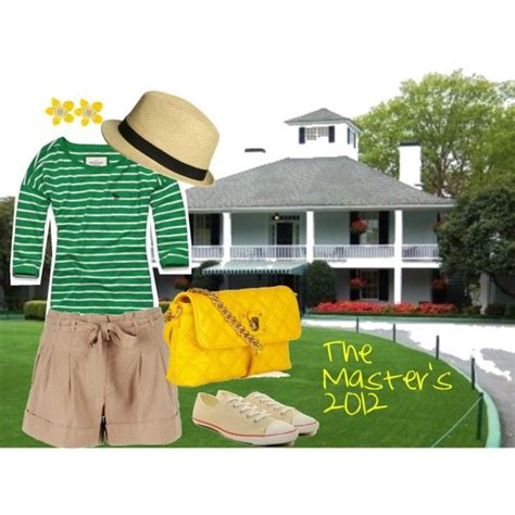 wear masters images pinterest