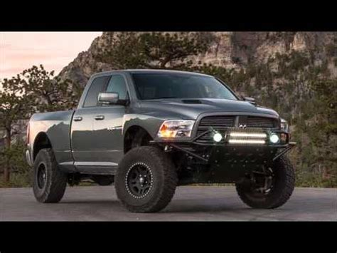 Dodge Ram Runner by Dodge Ram Runner