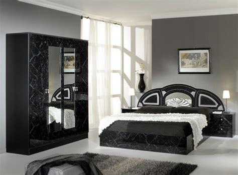 chambre a coucher italienne pas cher troc echange chambre safa chambre pas cher chambre mobili