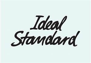 Ideal Standard : ideal standard download free vector art stock graphics images ~ Orissabook.com Haus und Dekorationen